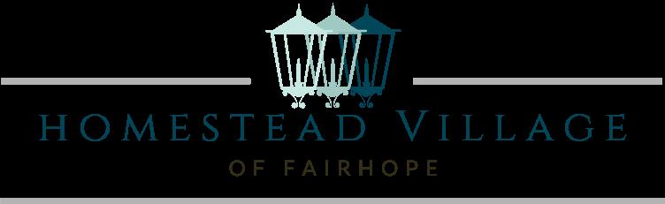 Homestead Village of Fairhope